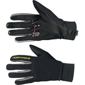Northwave Power 2 Grip Full Gloves Men Black